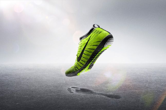 Nike Free Hyperfeel First Look 4