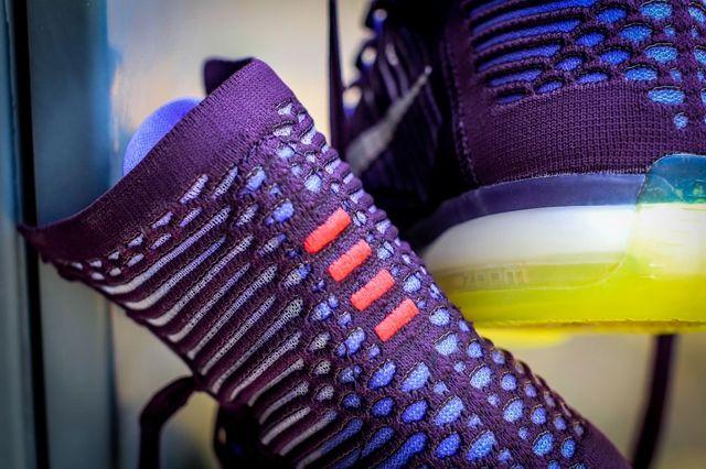 Nike Kobe 10 Elite 3