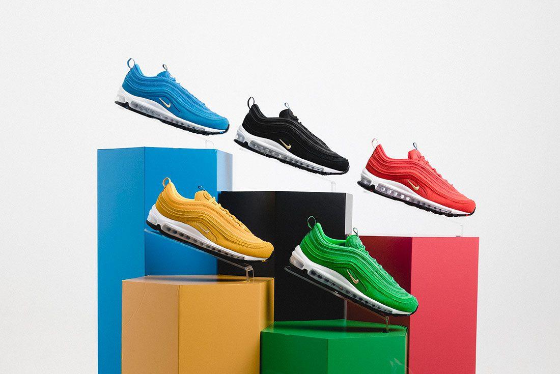 Nike Ci3708 400 Ci3708 001 Ci3708 600 Ci3708 700 Ci3708 300 02