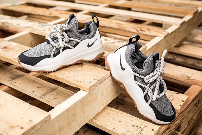Nike City Loop Sneaker Freaker 7