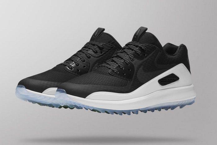 Nike Air Max 90 It 2