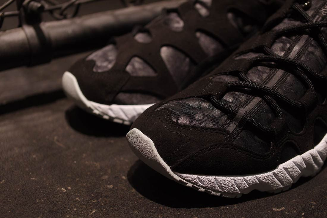 Asics Gel Mai Mita Sneakers 6