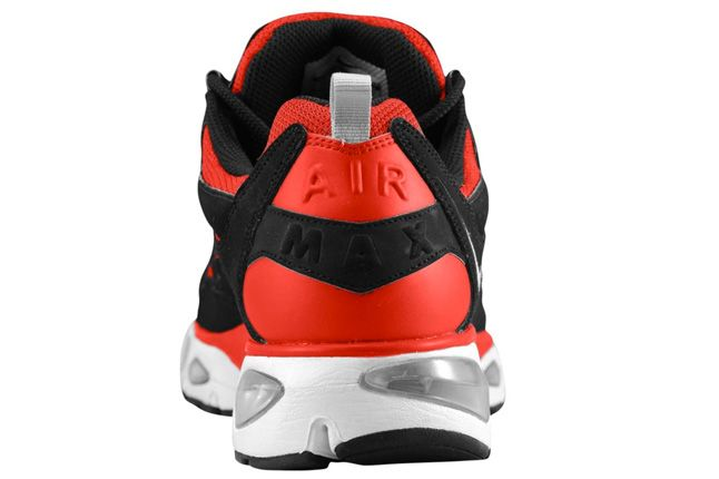 Nike Air Tailwind 96 12 04 1