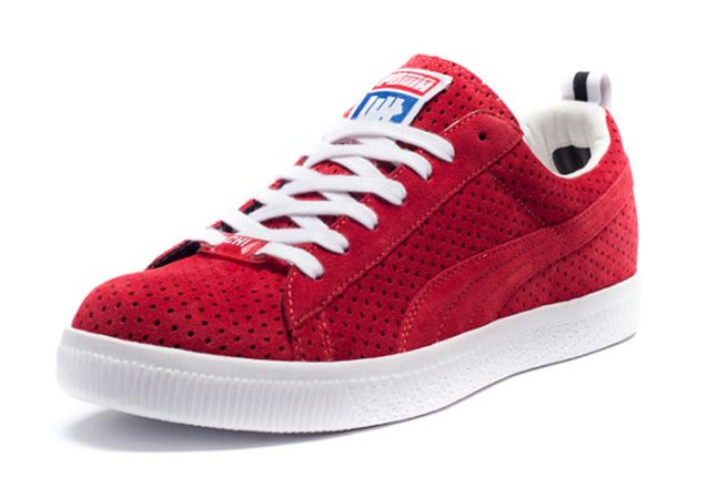 Puma Undefeated Gametime Chicago 1