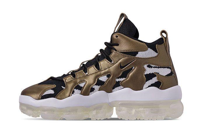 Nike Vapormax Gliese 3
