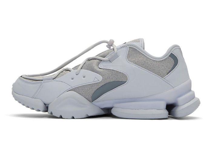 Ssense Reebok Run R 96 6 681X383 Sneaker Freaker
