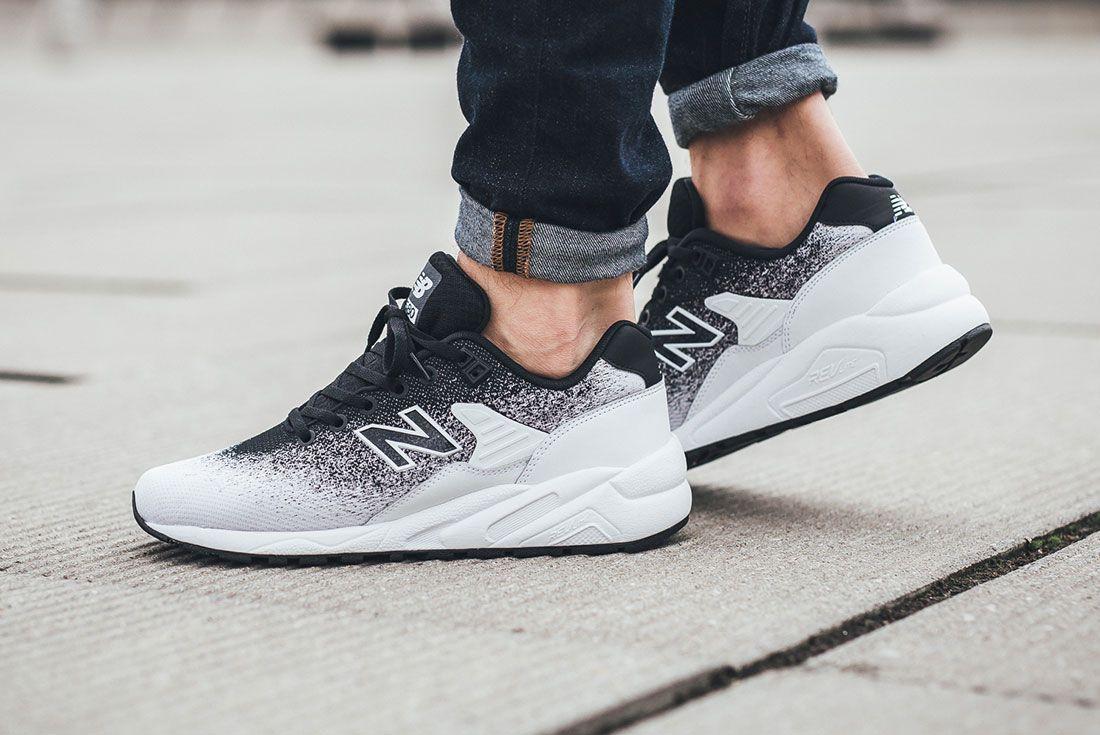 New Balance 580 3