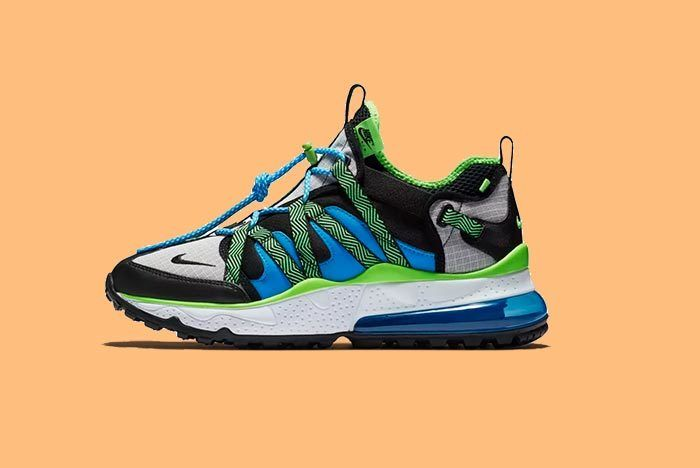 Am270 Bowfin Release Date 7