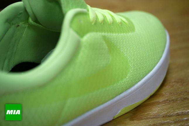 Nike Sb Eric Koston Fr Liquid Lime 4