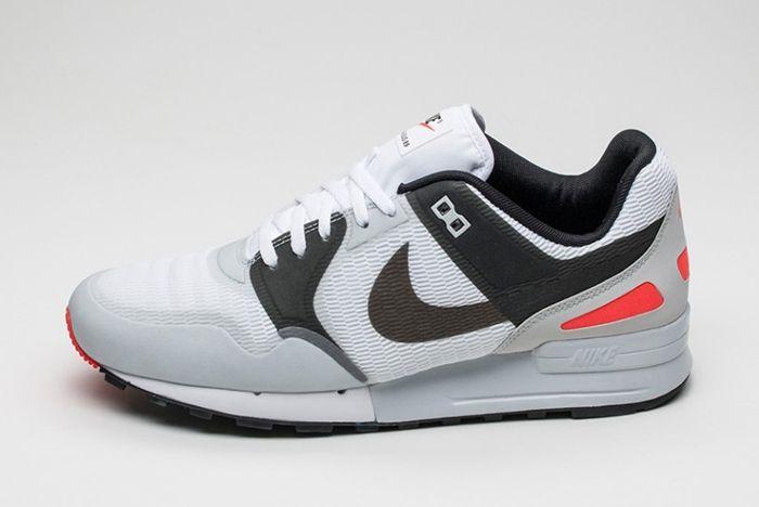Nike Air Pegasus Infrared 3