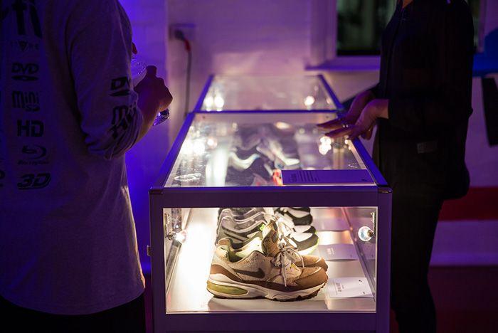 Nike Air Max Lab Sydney Preview 29