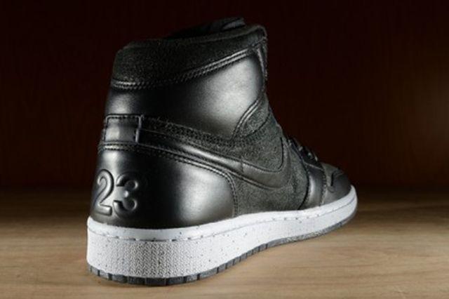 Air Jordan Retro 23 2
