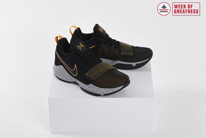 Foot Locker Week Of Greatness Release Info Sneaker Freaker 12
