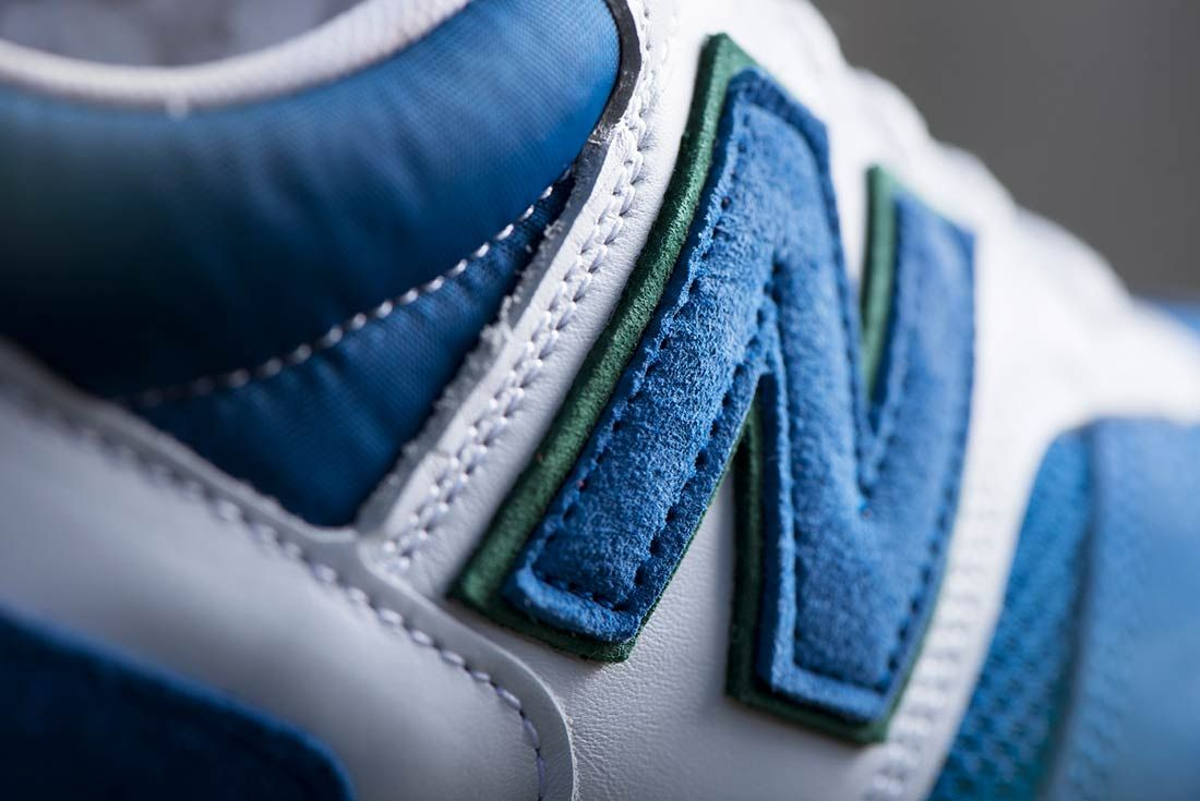 New Balance Made In Uk Cumbrian Pack 4