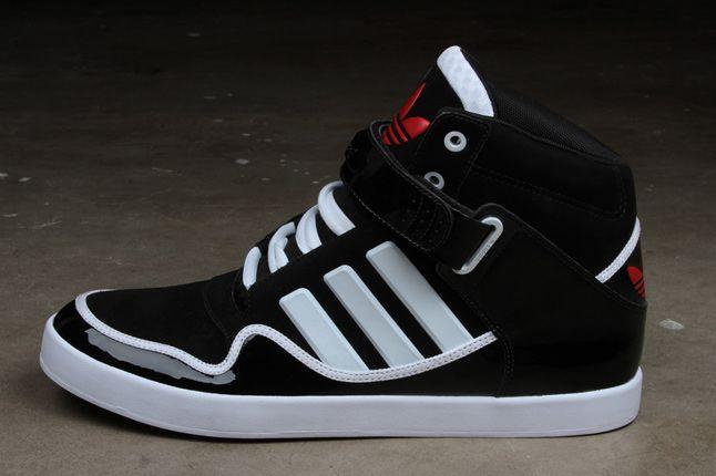 Adidas Originals 2 Chicago 02 1