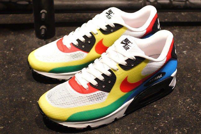 Nike Whatthemax Air Max 15 1