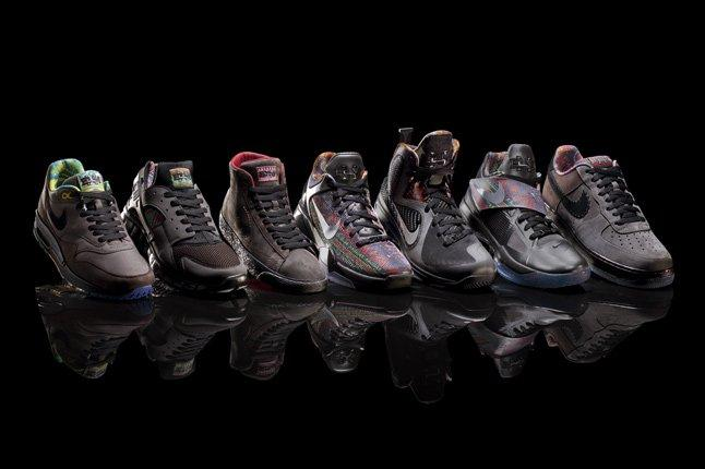 Nike Black History Month 01 1