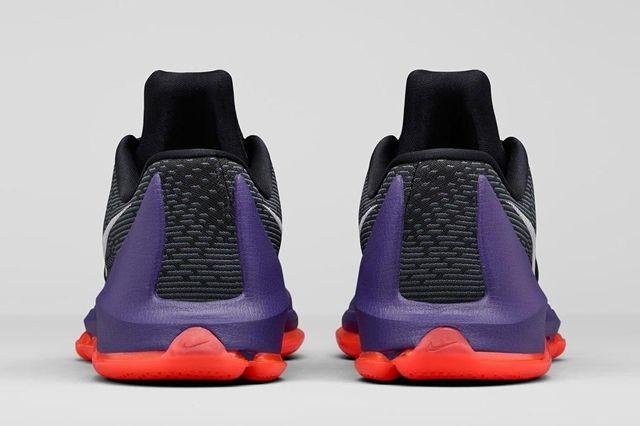 Nike Kd8 Vinary 2