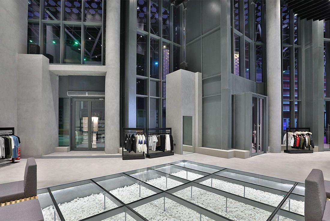 Concepts Dubai Shop Report 5