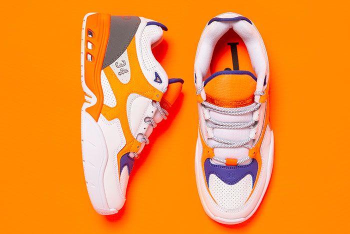 Jsp X Dc Shoes Kalis 1 Jimmy Gorecki Promo Shot16