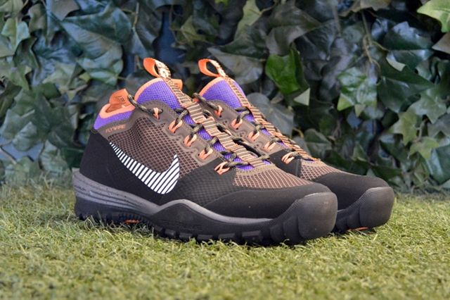 Nike Lunaricognito Pack 6