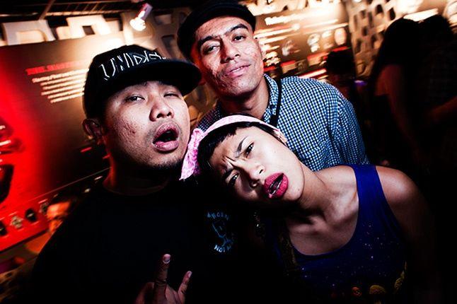 G Shock The World Kuala Lumpur 33 1