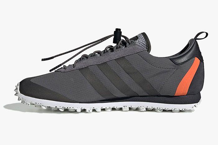 Adidas Nite Jogger Og 3M Eg6616 Medial