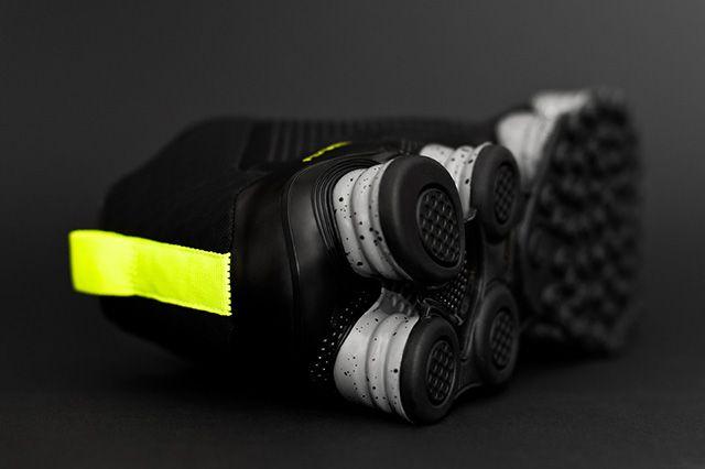 Nike Shox Tlx Mid Sp 1