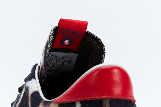 Adidas Consortium Wc Ap Matchplay Tongue Detail 1