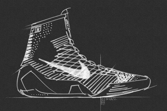 Nike Kobe 9 Elite 3