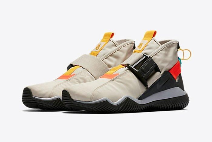 Nike Komyuter Birch 4