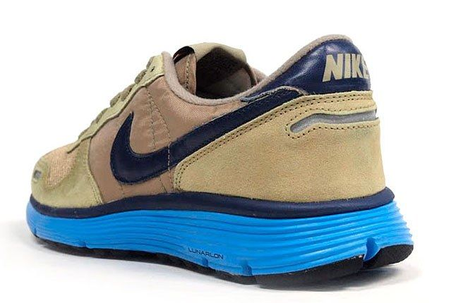Nike Vortex Reflective 1