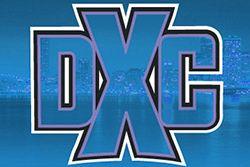 Dxc Denver Thumb1