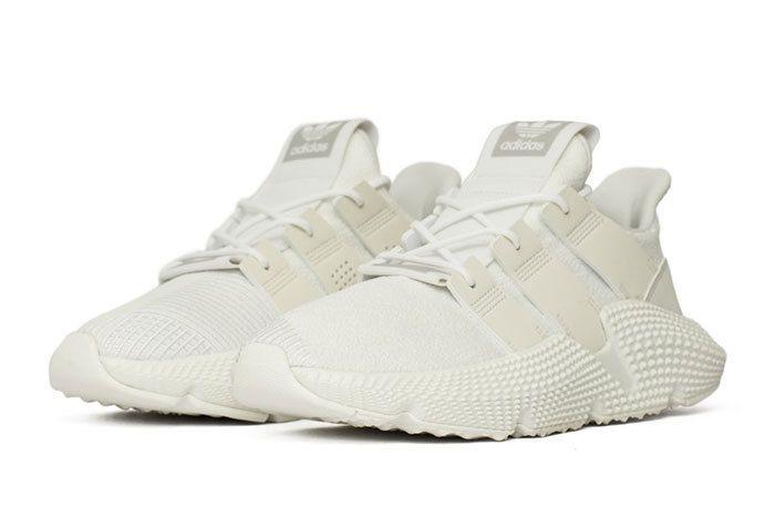 Adidas Prophere White 2