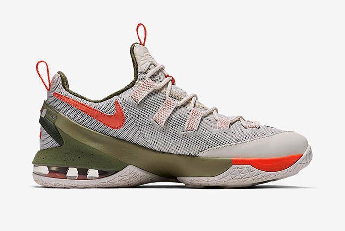 Nike Lebron 8 1