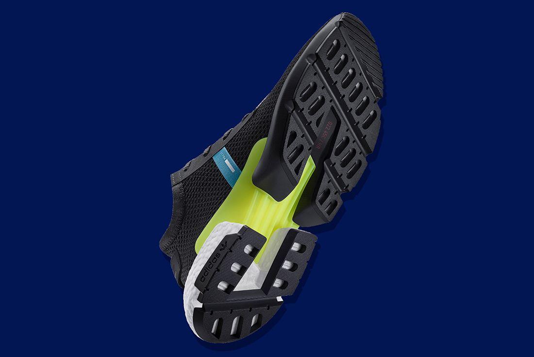 Adidas Pod System 1100 13