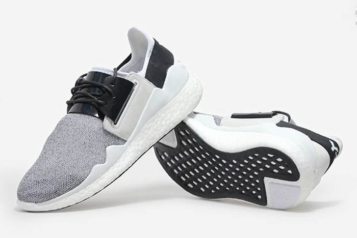 Adidas Chimu Boost 9