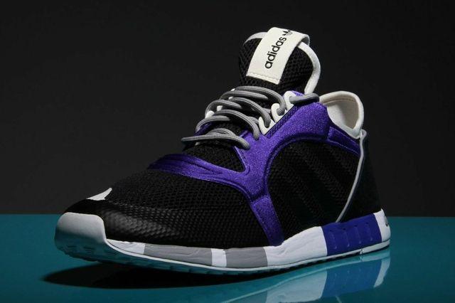 Adidas Originals Boston Super Cc 2