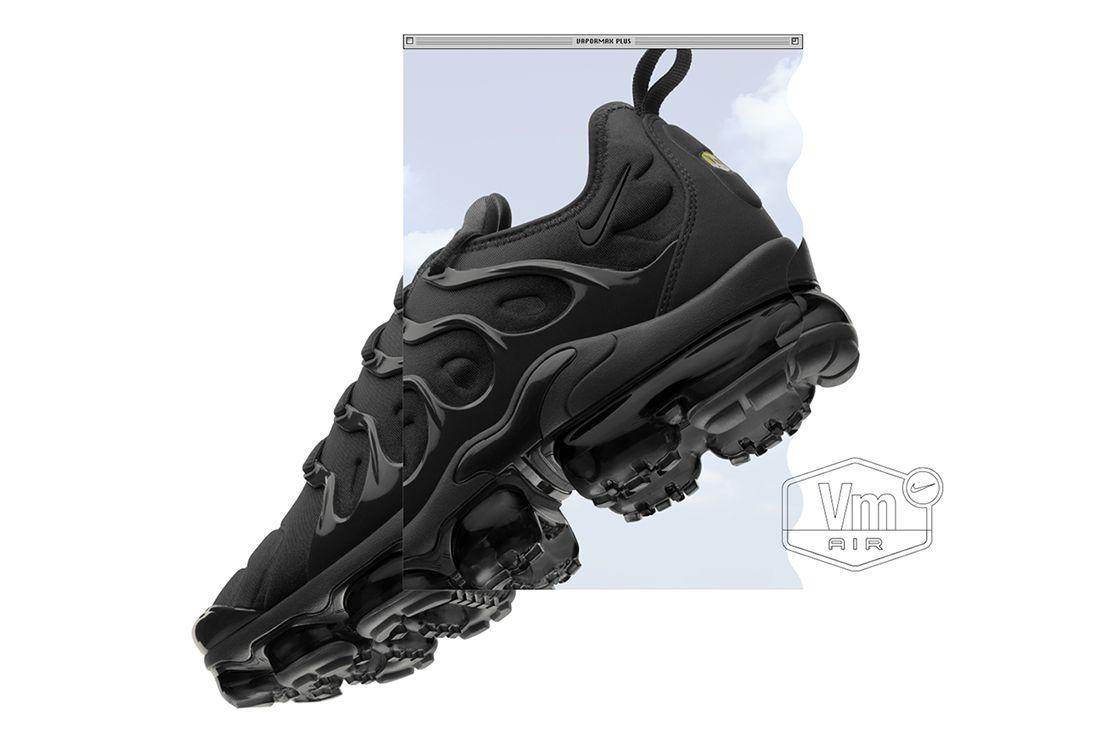 Air Max Day Sneaker Freaker 5