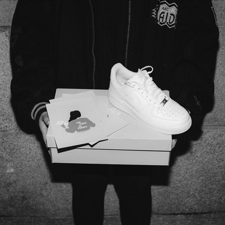 Nike Foot District Exhibit 7