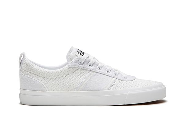 Converse Cons Match Point