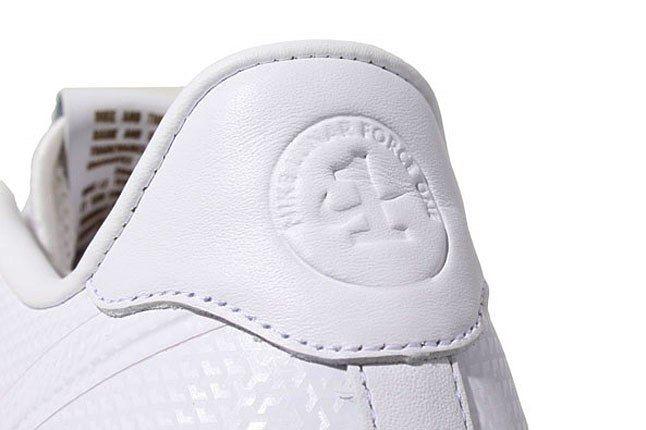 Nike Lunar Force 1 2