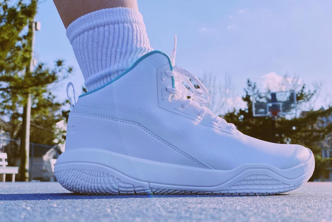 Moolah Kicks
