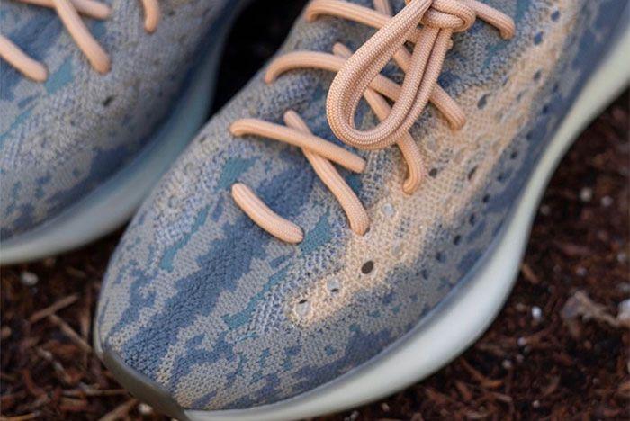 Adidas Yeezy Boost 380 Mist Fx9764 Release Date Price 1 Leak