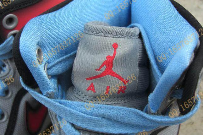 Air Jordan Ko Road To The Games Rttg 05 1
