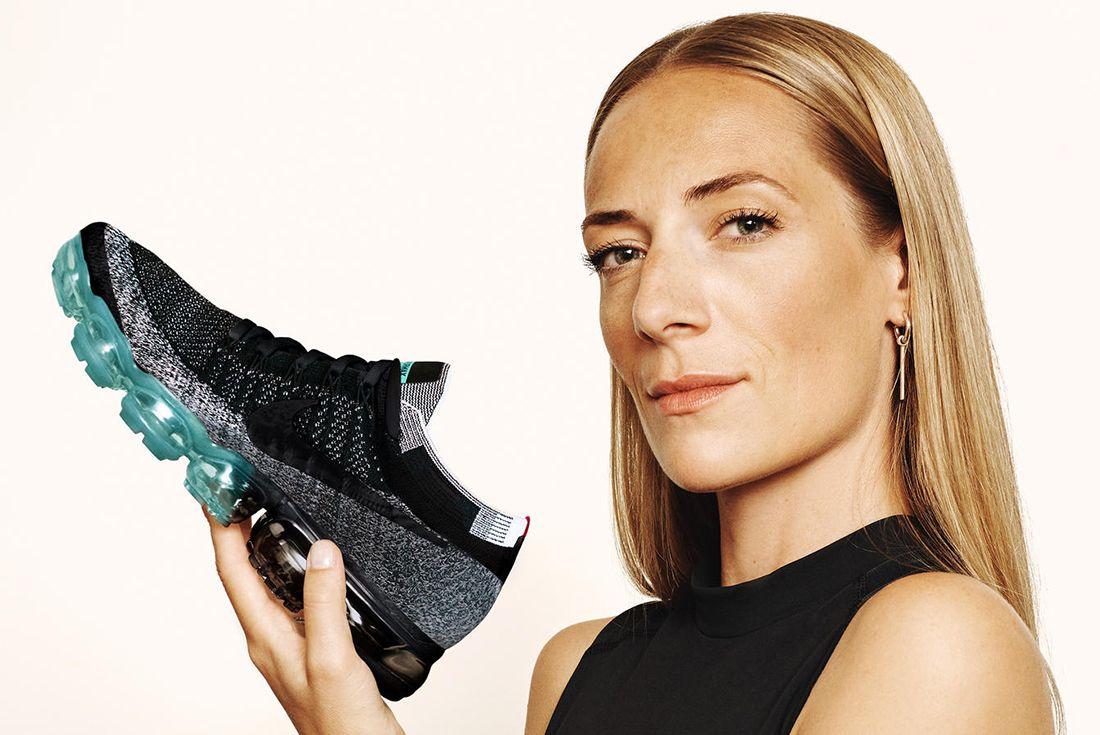 Nikeid Air Vapormax Johanna Schneider 3 1