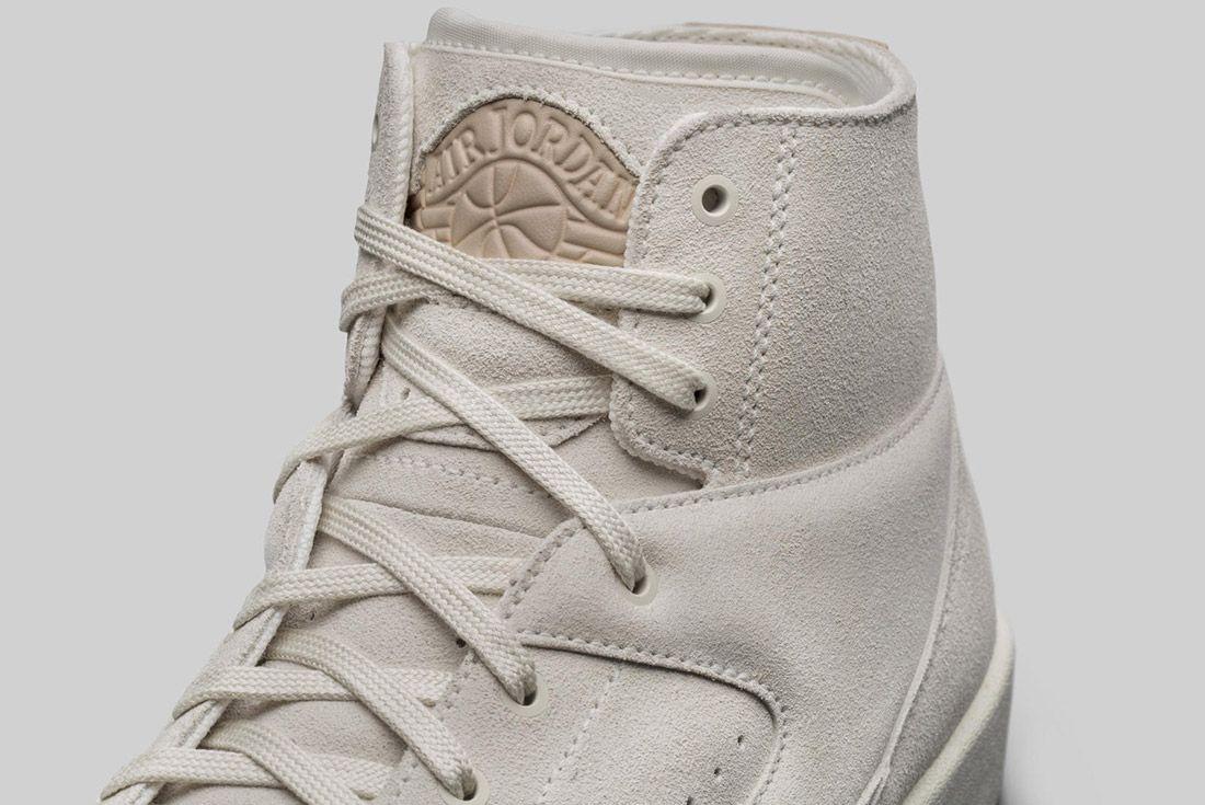 Air Jordan 2017 Retro Releases 9