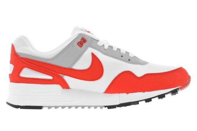 Nike Pegasus 89 01 1
