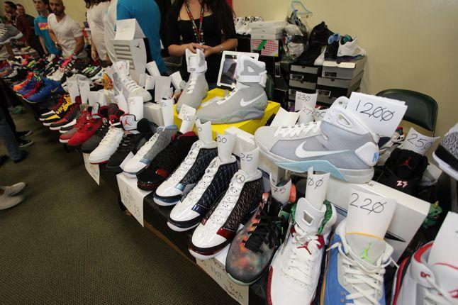 Sneaker Con Event Pics 13 1