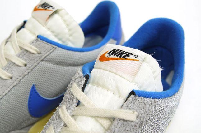 Nike Air Tailwind 13 1